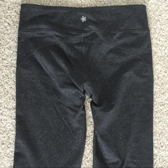 a292973698023 tek gear Pants - Tek Gear Shapewear Skinny Bootcut Yoga Pants EUC